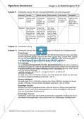 Mathe zum Mitfiebern: Ungeschoren davonkommen Preview 12
