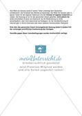 Mathe zum Mitfiebern: Ungeschoren davonkommen Preview 2