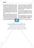 Mathe zum Mitfiebern: Ungeschoren davonkommen Preview 3