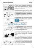 Mathe zum Mitfiebern: Ungeschoren davonkommen Preview 4