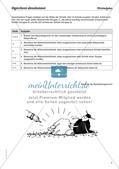 Mathe zum Mitfiebern: Ungeschoren davonkommen Preview 5