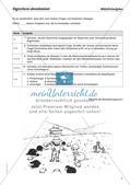 Mathe zum Mitfiebern: Ungeschoren davonkommen Preview 6