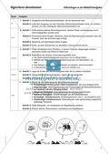 Mathe zum Mitfiebern: Ungeschoren davonkommen Preview 9