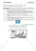 Mathe zum Mitfiebern: Der Eiswürfel Minimi Preview 6