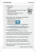 Mathe zum Mitfiebern: Der Eiswürfel Minimi Preview 7