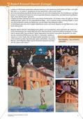 Mit Kunstprojekten um die Welt: Österreich Preview 3