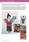 Mit Kunstprojekten um die Welt: Japan/Mode Preview 3