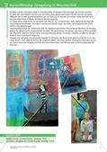 Mit Kunstprojekten um die Welt: Italien/Venedig Preview 3