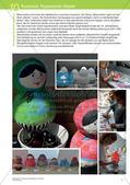 Mit Kunstprojekten um die Welt: Russland/Matroschka Preview 3