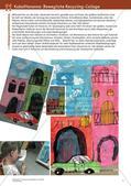 Mit Kunstprojekten um die Welt: Kuba Preview 3