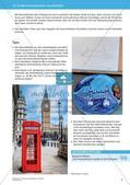 Mit Kunstprojekten um die Welt: Großbritannien Preview 5