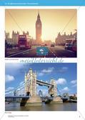 Mit Kunstprojekten um die Welt: Großbritannien Preview 6