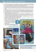 Mit Kunstprojekten um die Welt: Frankreich Preview 3