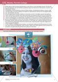 Mit Kunstprojekten um die Welt: Mexiko/Porträt Preview 3