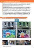 Mit Kunstprojekten um die Welt: New York/Freiheitsstatue Preview 3