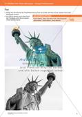 Mit Kunstprojekten um die Welt: New York/Freiheitsstatue Preview 5