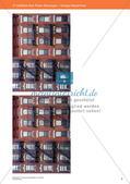 Mit Kunstprojekten um die Welt: New York/Freiheitsstatue Preview 6
