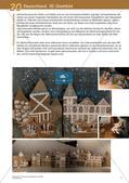 Mit Kunstprojekten um die Welt: Deutschland/Fachwerk Preview 3