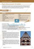 Mit Kunstprojekten um die Welt: Deutschland/Fachwerk Preview 4