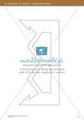 Mit Kunstprojekten um die Welt: Deutschland/Fachwerk Preview 6