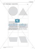 Handlungsorientiert: Geometrie Preview 10