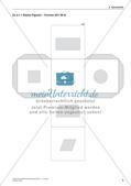 Handlungsorientiert: Geometrie Preview 11