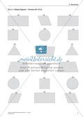 Handlungsorientiert: Geometrie Preview 9