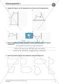 Die Achsensymmetrie Preview 5
