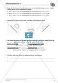 Die Achsensymmetrie Preview 6