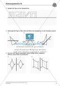Die Achsensymmetrie Preview 7