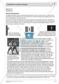 Die NSDAP in der Weimarer Republik Preview 8
