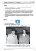 Das Dritte Reich: Der Tag der Machtergreifung/30.1.1933 Preview 3