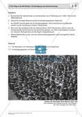 Das Dritte Reich: Der Weg in die NS-Diktatur Preview 3