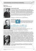 Das Dritte Reich: Führerabsolutismus Preview 10