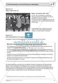 Das Dritte Reich: Führerabsolutismus Preview 11