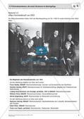 Das Dritte Reich: Führerabsolutismus Preview 7