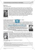 Das Dritte Reich: Führerabsolutismus Preview 8