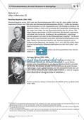 Das Dritte Reich: Führerabsolutismus Preview 9