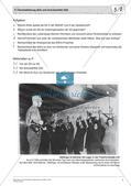 Das Dritte Reich: Sturmabteilung und Schutzstaffel Preview 3