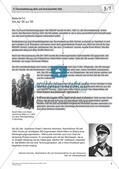 Das Dritte Reich: Sturmabteilung und Schutzstaffel Preview 4