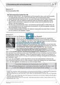 Das Dritte Reich: Sturmabteilung und Schutzstaffel Preview 5