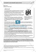 Das Dritte Reich: Die Innenpolitik Preview 8