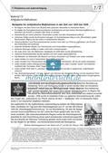 Das dritte Reich: Rassismus und Judenverfolgung Preview 5