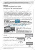 Das dritte Reich: Außenpolitik und wirtschaftliche Lage Preview 10