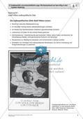 Das dritte Reich: Außenpolitik und wirtschaftliche Lage Preview 4