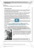 Das dritte Reich: Außenpolitik und wirtschaftliche Lage Preview 6