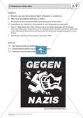 Das dritte Reich: Widerstand Preview 3