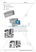 Bildergeschichte: Geld im Zahlenraum 10 Preview 4