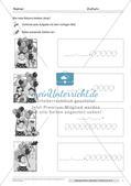 Bildergeschichte: Subtraktion im Zahlenraum 10 Preview 6