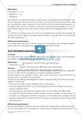 Handlungsorientierter Umgang mit Texten und Medien Preview 7